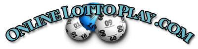 Online Lotto Play International